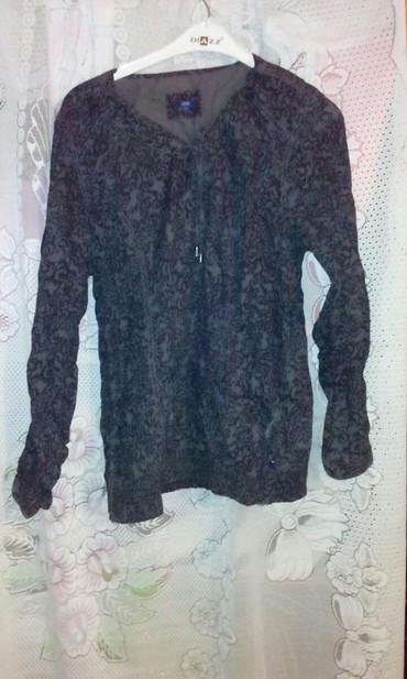 женские-черные-свитера в Азербайджан: Sviter xxl razmer tezedi