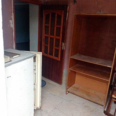 Недвижимость в Сумгайыт: Аренда Дома Долгосрочно: 30 кв. м, 1 комната