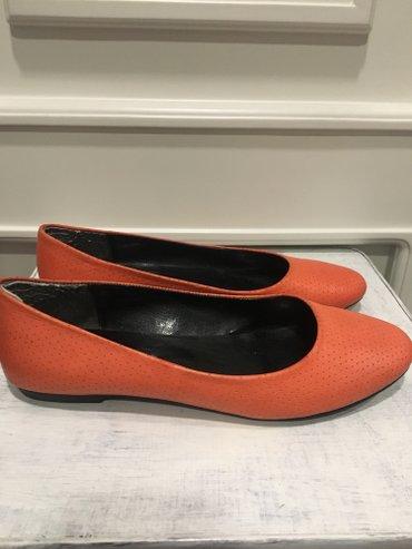 Продаю женскую б/у обувь. всё  размер 37 в Лебединовка