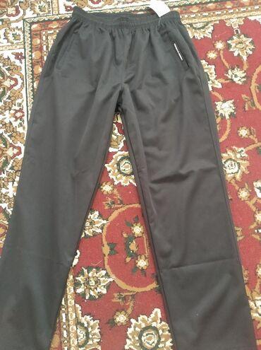 Мужская одежда в Кок-Ой: Оптом 200 сом