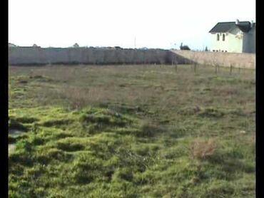 hovsanda torpaq - Azərbaycan: Satılır Ev 56 kv. m, 2 otaqlı
