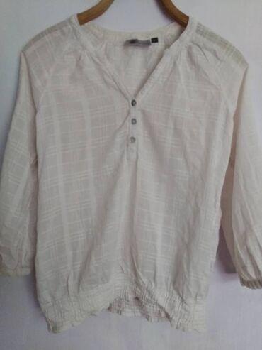 аборт бишкек дешево в Кыргызстан: Дешево блузки. Пишите на вотс апп или сюда, не звоните. белую блузку в