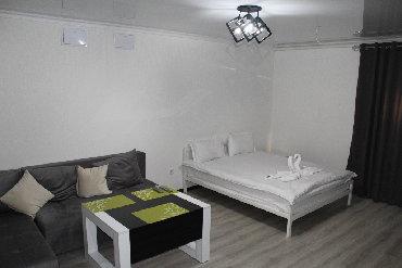 Гостевой дом виктория - Кыргызстан: Гостевой домНовая гостиница свежим ремонтам и мебель новая чистая