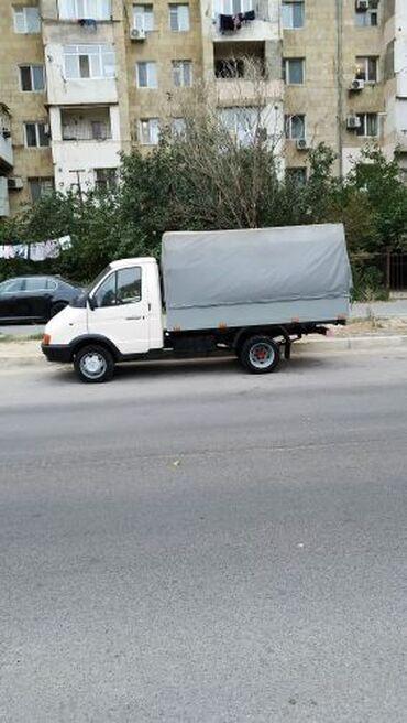 Yük daşımaları - Azərbaycan: Furqon | Şəhər daxili | Bortun 2 t. | Köçürülmə