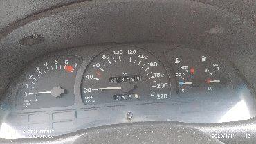 kumho baku - Azərbaycan: Opel Astra 1.6 l. 1997 | 416395 km