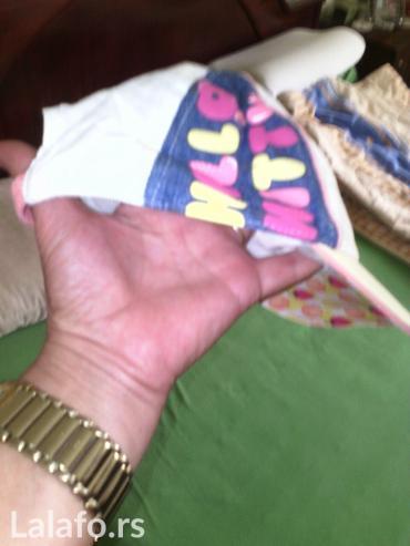 Ostala dečija odeća | Cacak: Dečki kacketic u savršenom stanju!