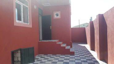 чехол samsung tab 3 в Азербайджан: Продам Дом 80 кв. м, 3 комнаты