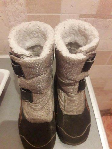 мужские кроссовки puma в Кыргызстан: Puma оргинал Германия размер 27 купили дорого сост.отл отдам за 900