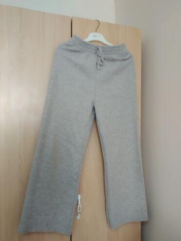 Утопленные брюки Состояние отличное