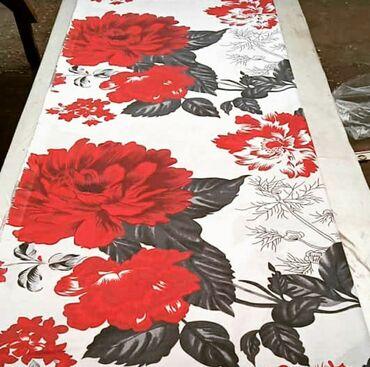 Yataq destleri tek dest 26 azn cut dest 36 azn Gilan tekstil
