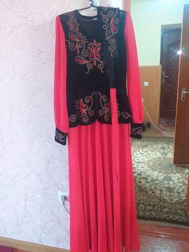 Продаю платье, состояние хорошая