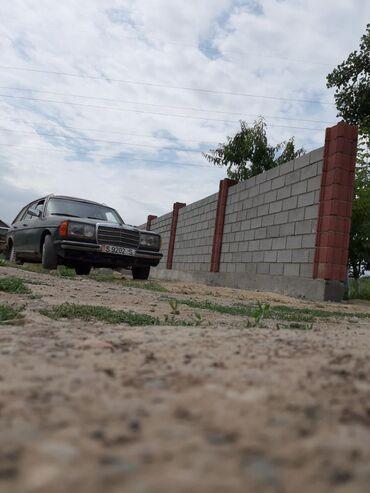 двигатель-на-бмв-е34-бишкек в Кыргызстан: Куплю. недорого. двигатель . на мерс 123. кузов. , стоял . 102