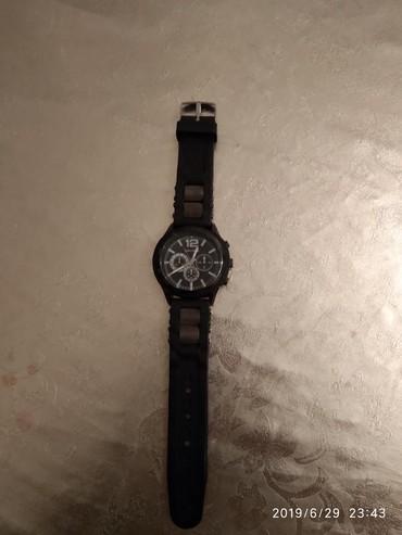 Qol saatları - Mingəçevir: Qol saatı SPECTRUM-5man(son qiymət) işlənib. daş qoymaq lazımdır