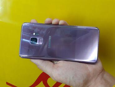 Samsung Galaxy s9 64гбСостояние отличное Все работает отличноВотсап