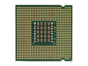 процессоры 533 mhz в Кыргызстан: Процессор Intel® Pentium® D 805Кодовое название
