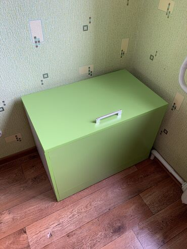 Продаю шкаф-кровать в хорошем состоянии. В комплекте с кроватью идут