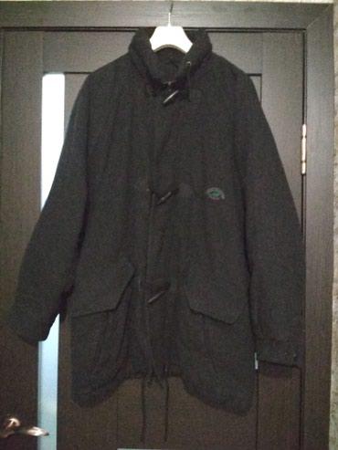 Куртка пальто, шерсть качество в Бишкек