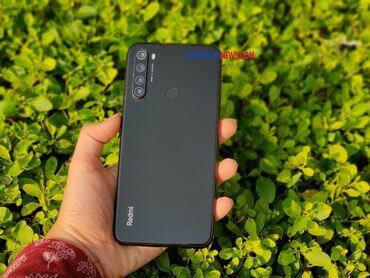 Bmw 5 серия 520d efficientdynamics - Srbija: Novo Xiaomi Redmi Note 8 64 GB crno