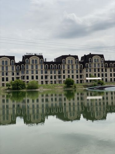 клубные дома в бишкеке в Кыргызстан: Продается квартира: Элитка, 4 комнаты, 147 кв. м