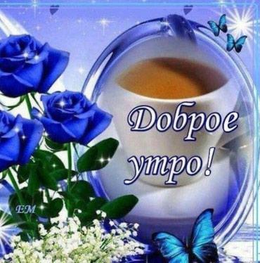 ad-image-52102596