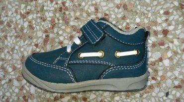 Pinko-prsluk-sa-etiketom-broju - Srbija: Cipele br. 22,5 novo nekorišćeno sa etiketom. Dužina unutrašnjeg