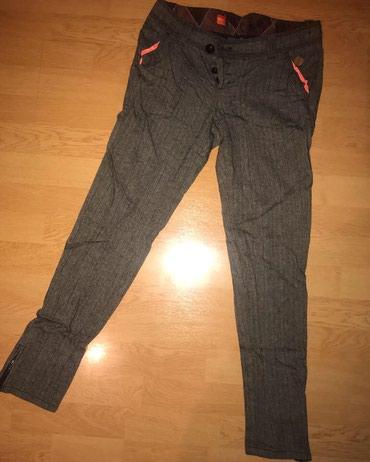Original boss pantalone cena - Srbija: Original Boss pantalone