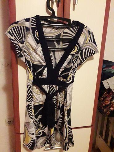 Ženska odeća   Raska: Zenska majica
