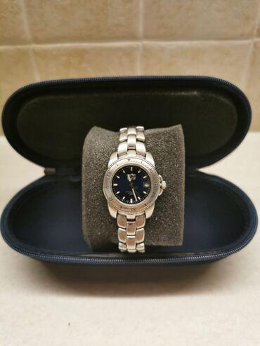 Ρολόι sector γυναικείο