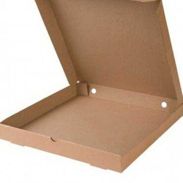Продаю Пицца коробкиВсе размеры Дешево обрашаться по номеру