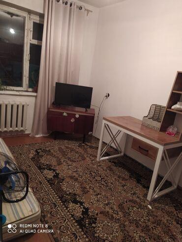 Эки этаж уй - Кыргызстан: Чогу жашаганга эки кыз аламын эки комната