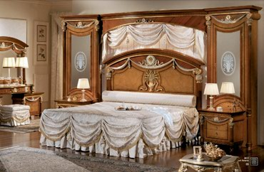 Квартира -сдаю - качество -чисто -все есть !!! в Бишкек