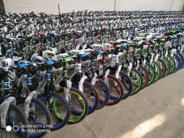 Продаются велосипеды, хорошего качества и по низким ценам. Велосипеды