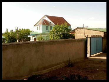 Продам - Наличие мебели: Да - Бишкек: Продам Дом 155 кв. м, 6 комнат
