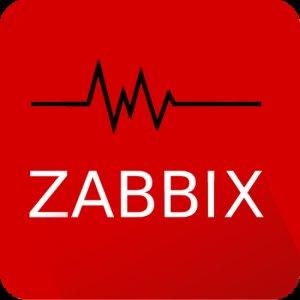 Zabbix - высоко интегрированное решение мониторинга сети, которое в Ош