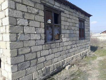 Torpaq sahələrinin satışı 13 sot Mülkiyyətçi, Kupça (Çıxarış)