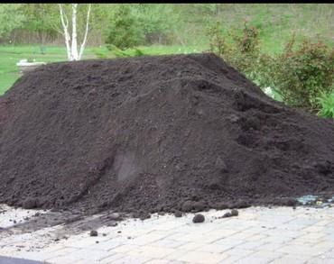 купить авто в аварийном состоянии в Ак-Джол: ЗИЛ КамАЗ доставка груза черная земля перегной песок гравий отсев