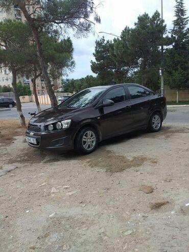 zhenskaya rubashka bez rukavov в Азербайджан: Chevrolet