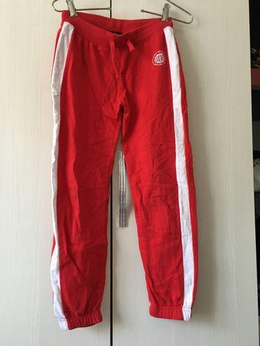 Продаю спортивные штаны возраст 12-13лет