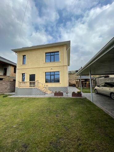 купить 2 комнатную квартиру в оше in Кыргызстан | СНИМУ КВАРТИРУ: 3 комнаты, 60 кв. м, С мебелью, Без мебели