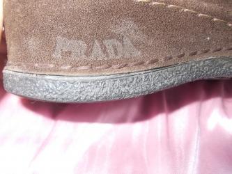 I-cizme - Srbija: Lepe,udobne i kvalitetne cizme br 38