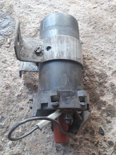 Стартер генератр катушка на опел в Кашат