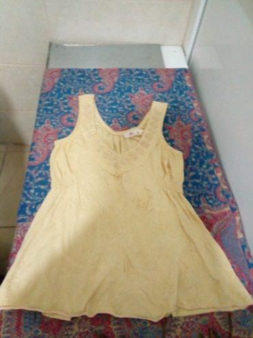 кортеж свадьба в Азербайджан: Брендовая кофточка в хорошем состоянии один раз одела на свадьбу
