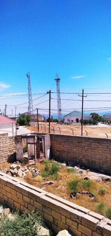 baxın - Azərbaycan: Satılır 2 sot Tikinti mülkiyyətçidən