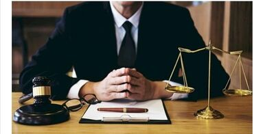 Услуги опытного адвоката по уголовным и гражданским делам. Стаж 20