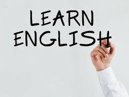 Private English Courses from beginner to TOEFL. Teaching Experience: в Бишкек