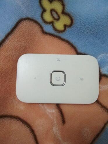 Продаю карманный Wi-fi роутер от Сайма. Состояние отличное