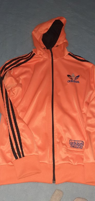 Adidas jakna zenska - Srbija: Ženske dukserice Adidas S