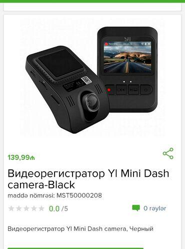 Videoqeydiyyatçılar Azərbaycanda: Vidyoqeydiyyatci cəmi 140 azn Tam zəmanətləNəğd və 1 kartla ödəniş
