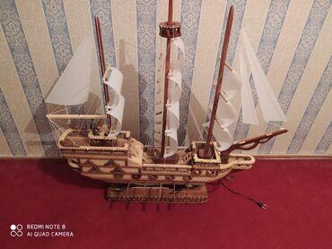 gimbal satilir - Azərbaycan: Gemi satilir El isidir Endirim olacaq