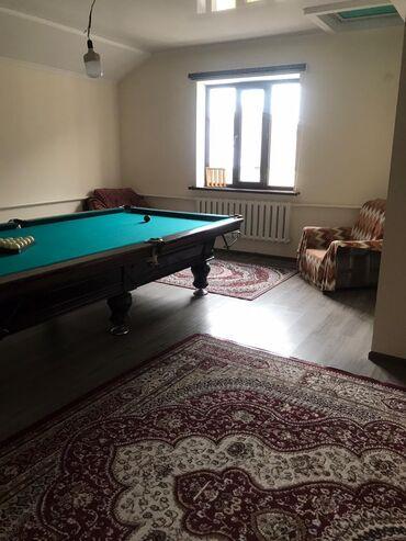 Гостевой дом виктория - Кыргызстан: Сдам в аренду Дома от собственника Долгосрочно: 300 кв. м, 5 комнат